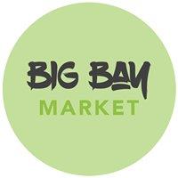 Big Bay Market