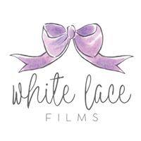 White Lace Films