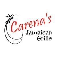 Carena's Jamaican Grille