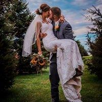Bridal Country Ltd.