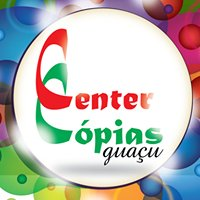 Center Cópias Guaçu