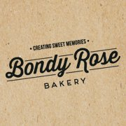 Bondy Rose Bakery