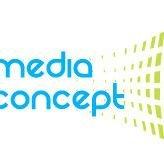Media Concept Ltd