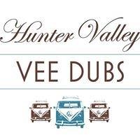 Hunter Valley Vee Dubs