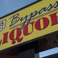 Bypass Liquor
