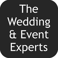 The Wedding & Event Experts