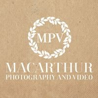 Macarthur Photography and Video