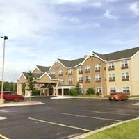 Country Inn & Suites By Carlson, Fond du Lac, WI
