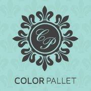 Color Pallet Hair Salon & Fashion Boutique