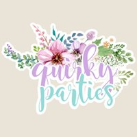 Quirky Parties