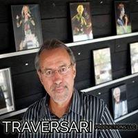 Traversari Productions LLC
