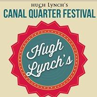 Canal Quarter Festival Tullamore