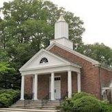 Terrill Road Bible Chapel
