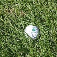 Irish Hills Golf & Country Club