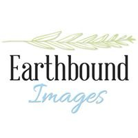 Earthbound Images