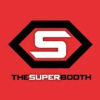 The Superbooth
