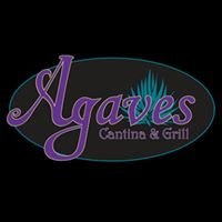 Agaves Cantina and Grill