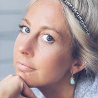 Nicole Lewis Photography