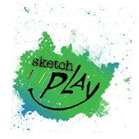 SketchPlay