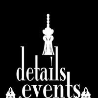 Details Events, LLC