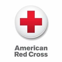 Fort Riley American Red Cross Service to the Armed Forces