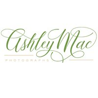 Ashley Mac Photographs