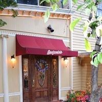 Benjamins Restaurant
