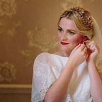 Natural Bride By Emma