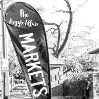The Argyle Affair