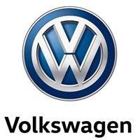 Paul Miller Volkswagen