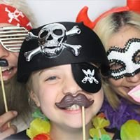 Just Say Cheese Photobooths