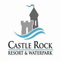 Castle Rock Branson
