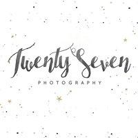 Twenty Seven Photography
