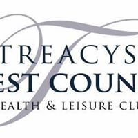 Treacys West County Health and Leisure Club