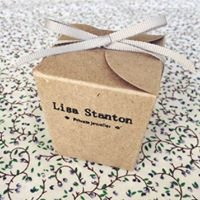 Lisa Stanton Jewellery
