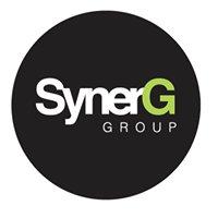 SynerG Group