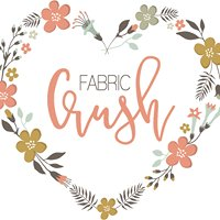 Fabric Crush