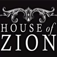 House of Zion