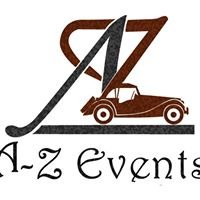 A-Z Events