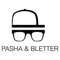 PNB Music - פשה ובלטר