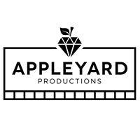 Appleyard Productions - Cinematic Wedding Films