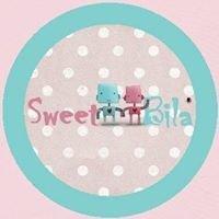 Sweet Bila