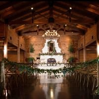 Classic Oaks Ranch Wedding & Event Center