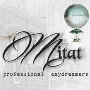 Mitat - Professional Day Dreamers