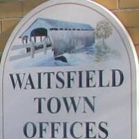 Town of Waitsfield