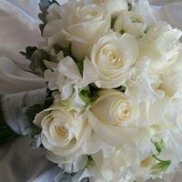Hillside Florist Floral Designer