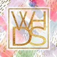 Wild Hyacinth Design Studio