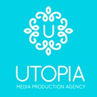 Utopia production