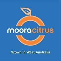 Moora Citrus