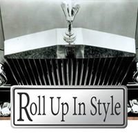 Roll Up In Style